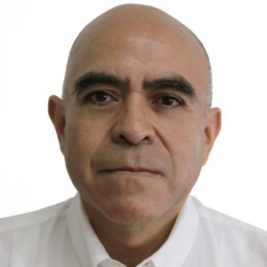 ESTRADA RAMÍREZ JOSÉ EDGAR