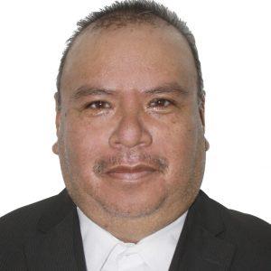 HERNÁNDEZ ARRATIA JOSÉ ANTONIO