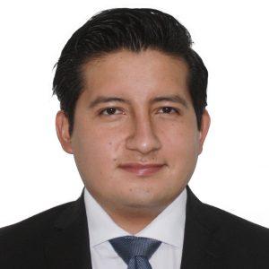 ALVARADO TORRES JUAN RAMÓN