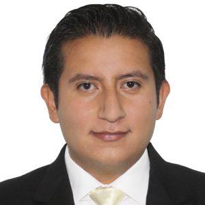 ALVARADO TORRES DAVID