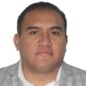 HERNÁNDEZ ROMERO JIMY