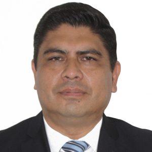PÉREZ REYES MARCO ANTONIO