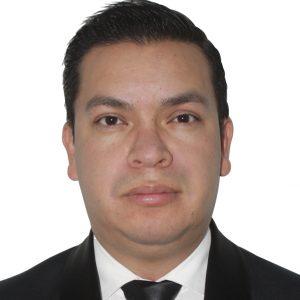 MONTAÑEZ ÁLVARO JOSÉ DOMINGO